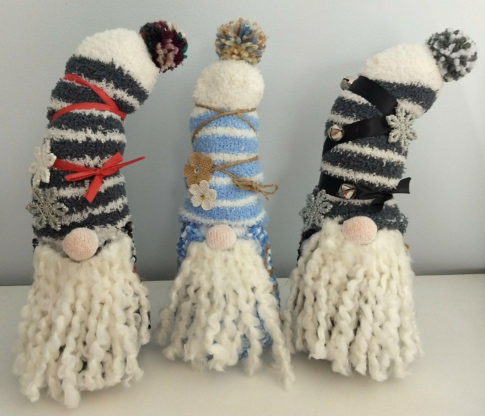 Pin by Lora Drum on Gnome Sweet Gnome Creative, Diy, Leg