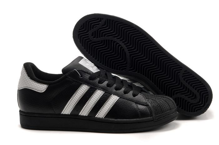 Cheap Adidas Originals Superstar Vulc ADV JD Sports
