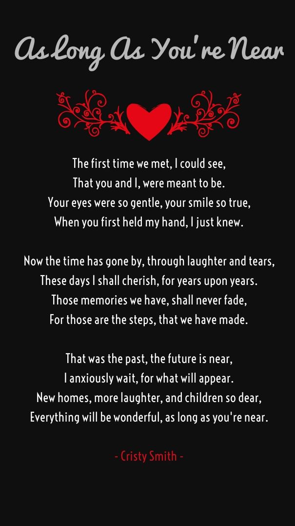 Pin By Corbin Will On Mabels Love Poems Pinterest Love Poems