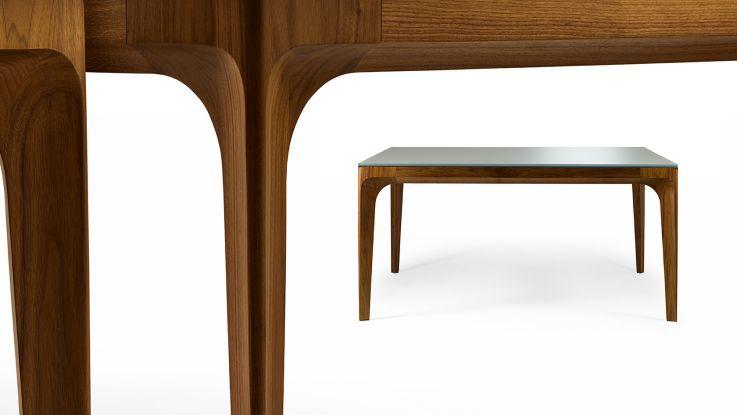 Europe Anteo Luxury Interior Design and