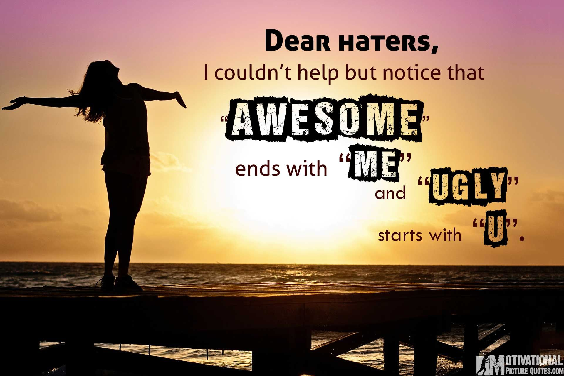Motivational Quotes For Teenagers: Teenage Quotes And Sayings