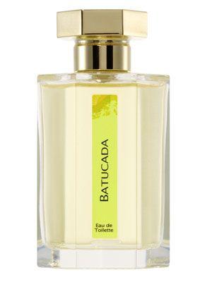 L`artisan Batucada By ParfumeurPerfume Obsession PerfumeL nPw80Ok