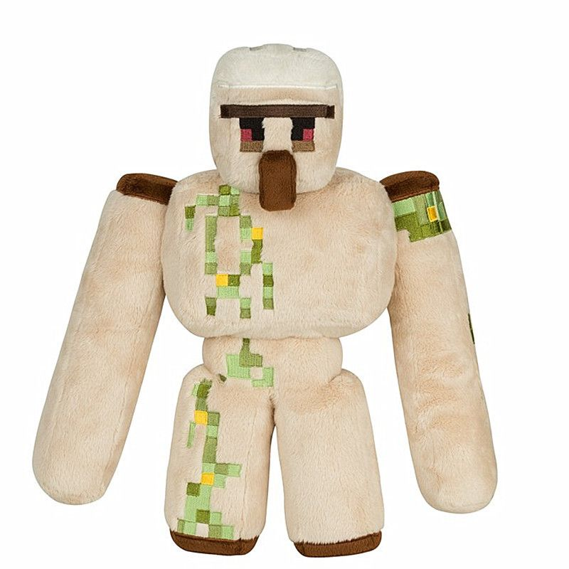 2016 NEUE Minecraft Plüsch Action Figure Spielzeug 36 CM Minecraft ...