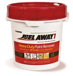 Peel Away Paint Remover System Heavy Duty Paint Remover Complete Removal System Is Excellent For Stripping Paint Fro Paint Remover Stripping Paint Lead Paint