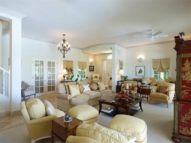 Cane End Plantation homes, Royal pavilion, Luxury homes