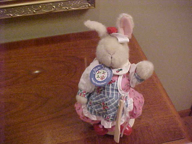 US $19.99 New in Dolls & Bears, Bears, Muffy, NABCO
