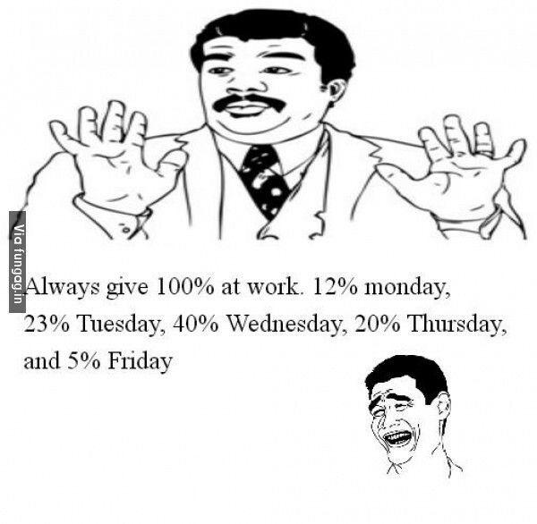 #funny #job #jokes
