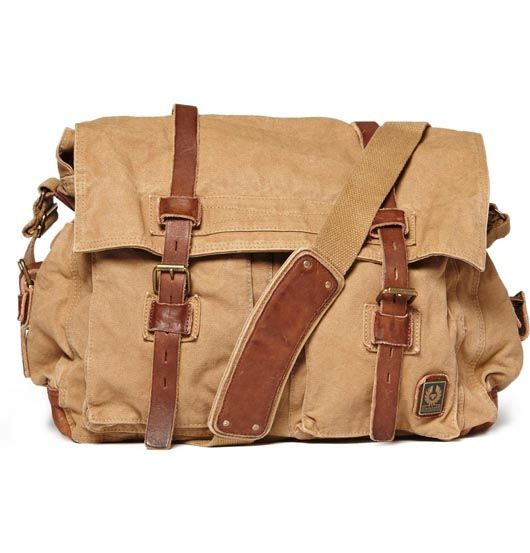 17 Best images about Messenger Bags. on Pinterest | Men's leather ...