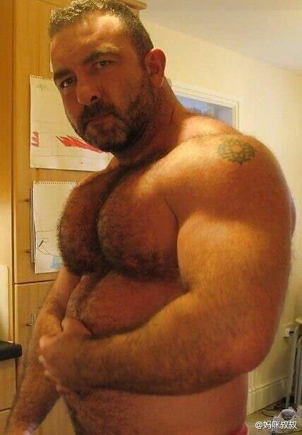 Chubby Dandy  E5 8f 94 E5 8f 94  E7 86 9f E7 94 B7 Hot Huge Hunk Big Beefy Muscle Daddy Pec  E8 82 8c E8 82 89  E7 8c 9b E7 94 B7  E7 86 8a E5 A3 Ae  E7 Ad 8b E8 82 89  E3 82 Ac E3 83 81 E3 83 A0