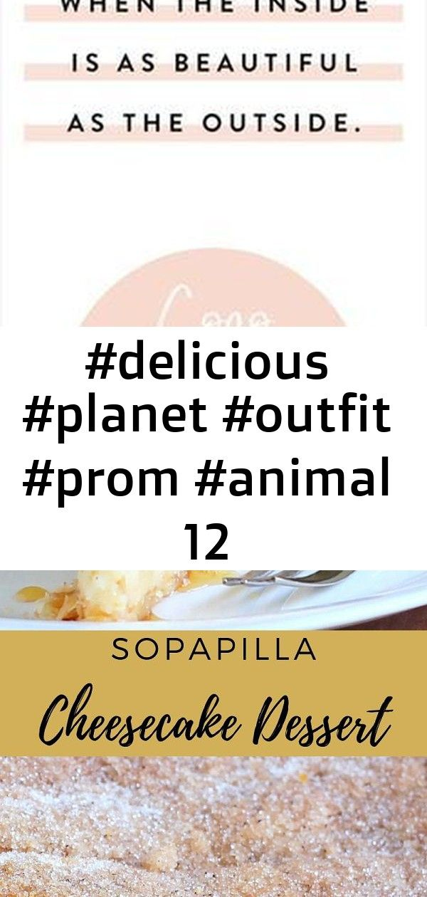 #delicious #planet #outfit #prom #animal 12 #peachcobblercheesecake
