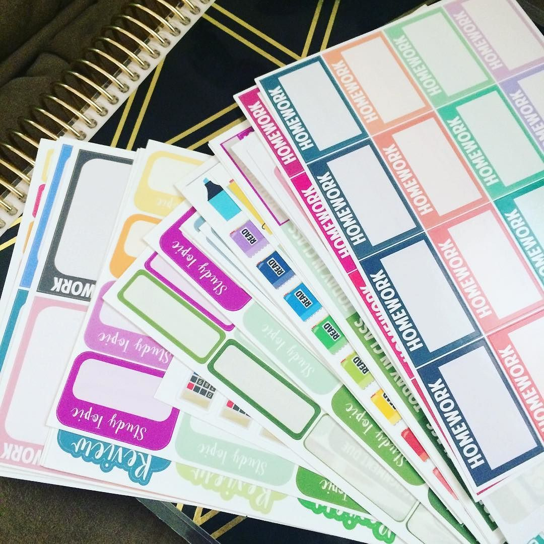 School stickers for days!! #plannerlove #plannerholic #planneraddict #plannerjunkie #planneraddicts #plannerstickers #planneraccessories #plannerobsessed #plannergoodies #plannermom #plannernerd #plannergirl #erincondren #erincondrenaddict #erincondrenlifeplanner #ecaddict #eclifeplanner #kikkik #kikkicondren #filofaxlove #filofax #websterspages #plannergirl  #plannercommunity #wlec #plannerstickers by inkpaperprints