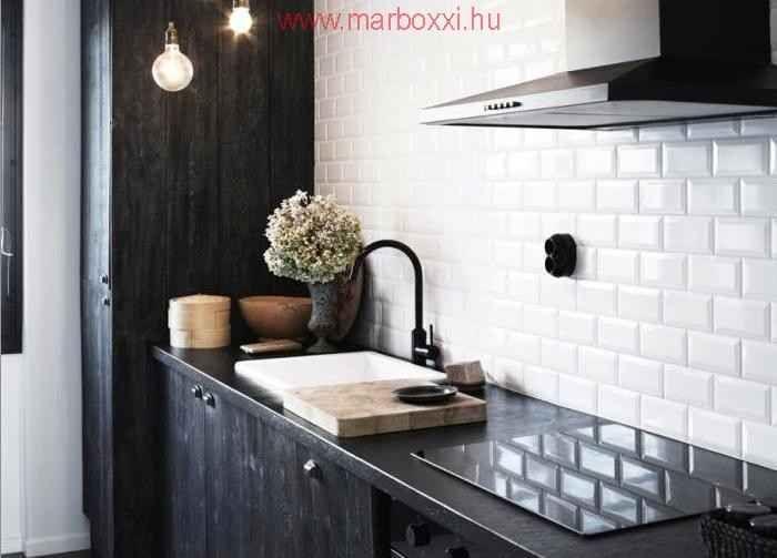 Metro csempék metro csempe padlÓlap kitchen metro tiles