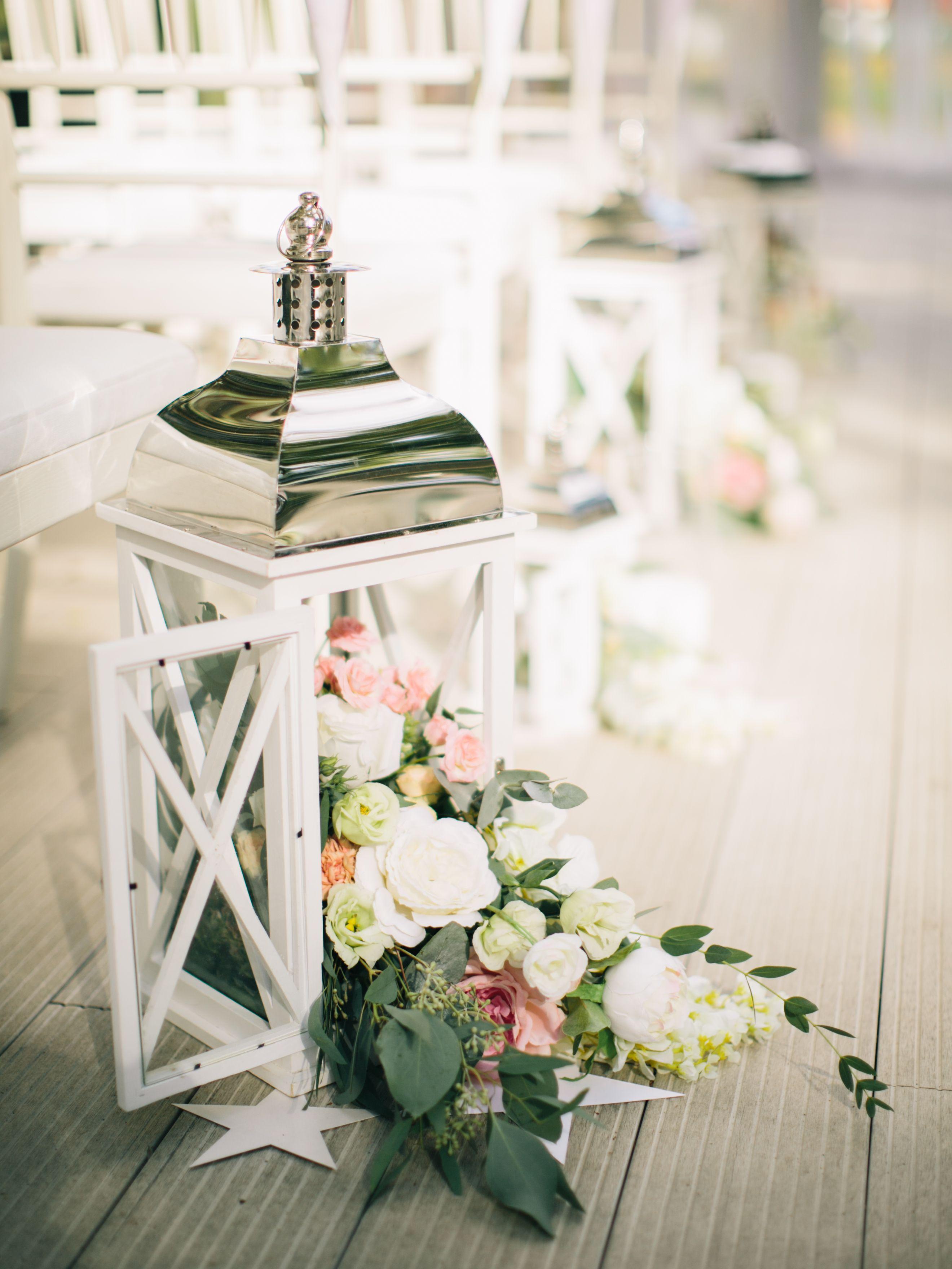wedding, ceremony, wedding decor, wedding photo, свадьба, оформление свадьбы, церемония