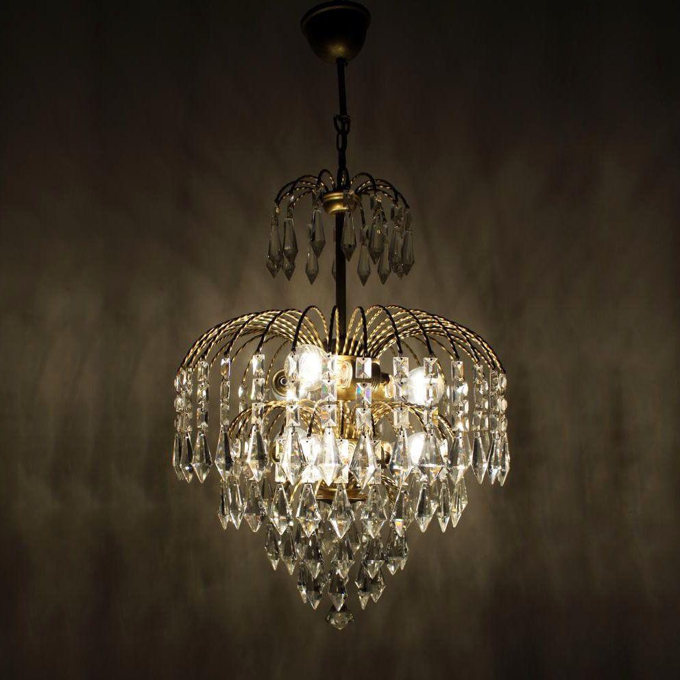 alte lampen und mehr berlin