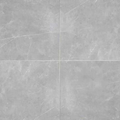Floor Tile Bedrosians Tile Stone Flooring White Tile Texture Tile Floor