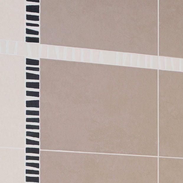 Carrelage Murs Osmose Pour Salle De Bains Lapeyre