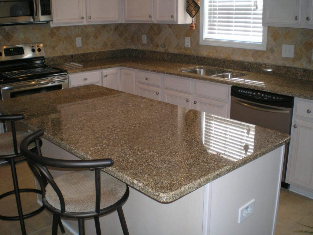 70 Quartz Countertop Weight Per Square Foot Kitchen Cabinet