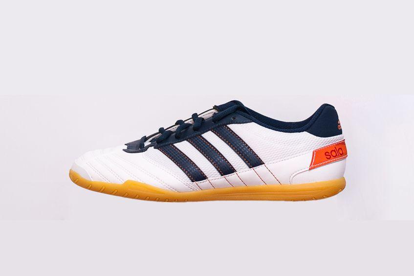 zapatillas de futsal adidas 2016
