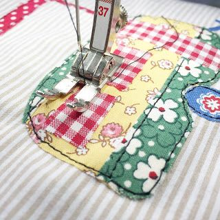 Sizzix.co.uk - Blogs | QUILTING AND SEWING | Pinterest | Fabric ... : uk quilting blogs - Adamdwight.com