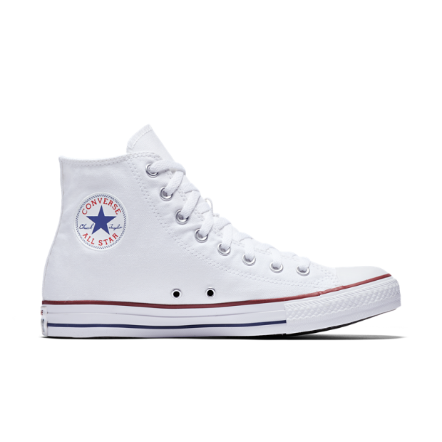 2b017896a982 The Converse Chuck Taylor All Star High Top Unisex Shoe ...