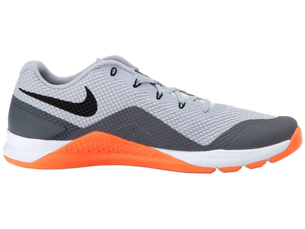 Mens Nike Metcon Repper Dsx Training Shoes By Nike Online