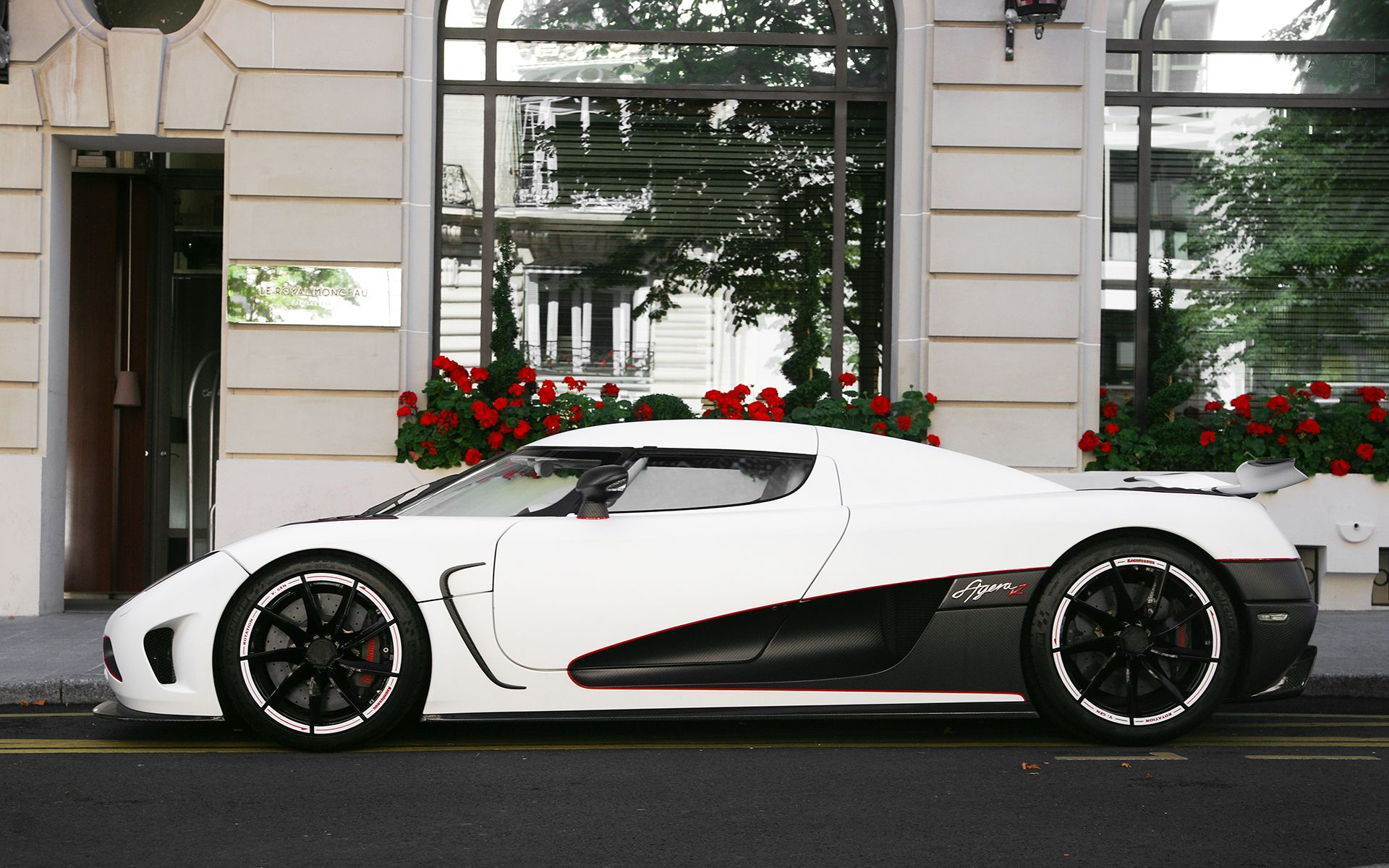 2014 Koenigsegg Agera R High Definition Wallpaper Is Hd Wallpaper