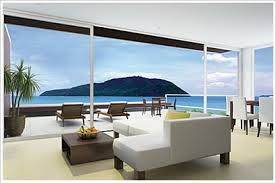 Luxury Apartments In Banjara Hills Hyderabad With All Modern
