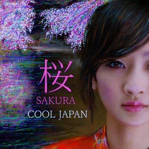 #Picture #桜 #美人 昨年の桜子をお絵描きしたものです、日本的な美しい若い女性と桜はお似合いだと思います。  NHỮNG CA KHÚC NHẠC NƯỚC NGOÀI HAY NHẤT MỌI THỜI ĐẠI   https://youtu.be/lD7qZxjRCm4  お絵描きした作品に僕の歌 Unchained Melody とささやかな人生を入れてみました。 https://youtu.be/aO-HXo0NdH8