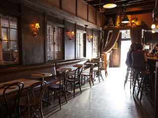 The Top 10 Happy Hour Deals In Los Angeles