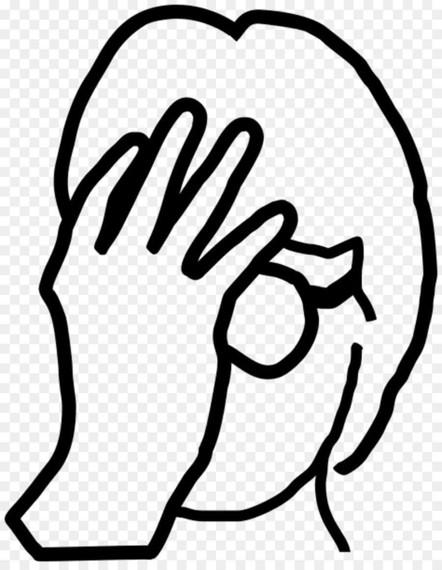 Jean Luc Picard Facepalm Drawing Rage Comic Others Rage Comics Jean Luc Picard Drawings