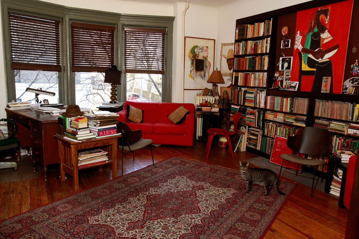 beautiful classic home office. Library/office Beautiful Classic Home Office E