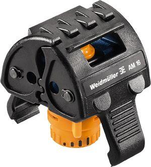 Weidmuller AM 16 Sheathing Stripping Tools Distributors | Weidmuller