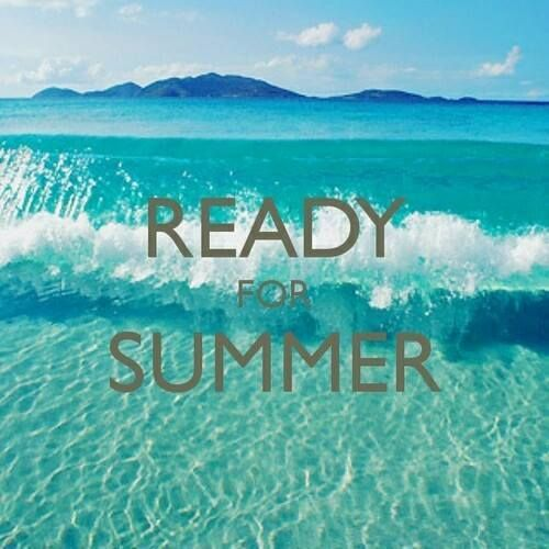 Summer Come Back Quotes: Beach Quotes On Pinterest