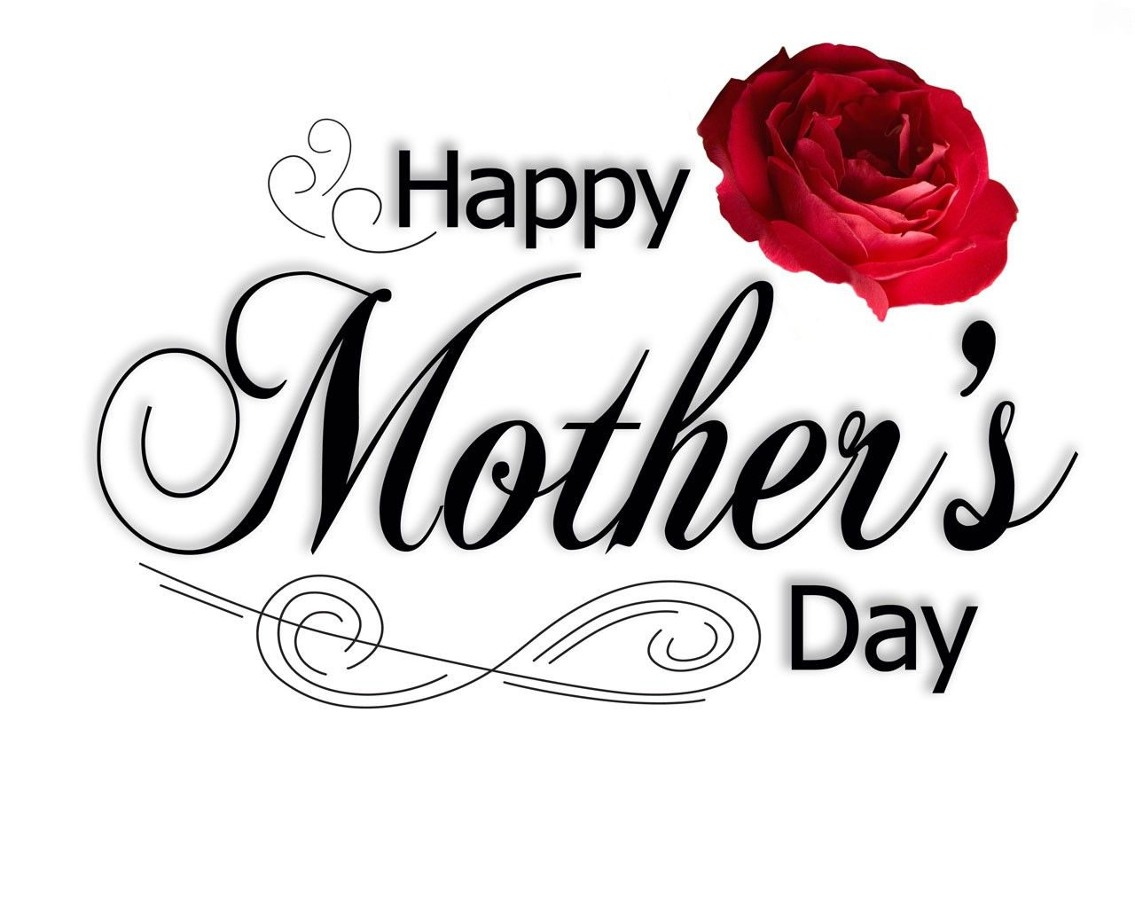 Happymothersday Mothers Mom Mothersday Mum Mumsday Parents Happy Mothers Day Wallpaper Happy Mothers Day Wishes Happy Mothers Day Images