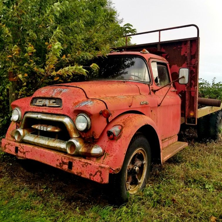 Craigslist Ny Cars For Sale By Owner Long Island ...