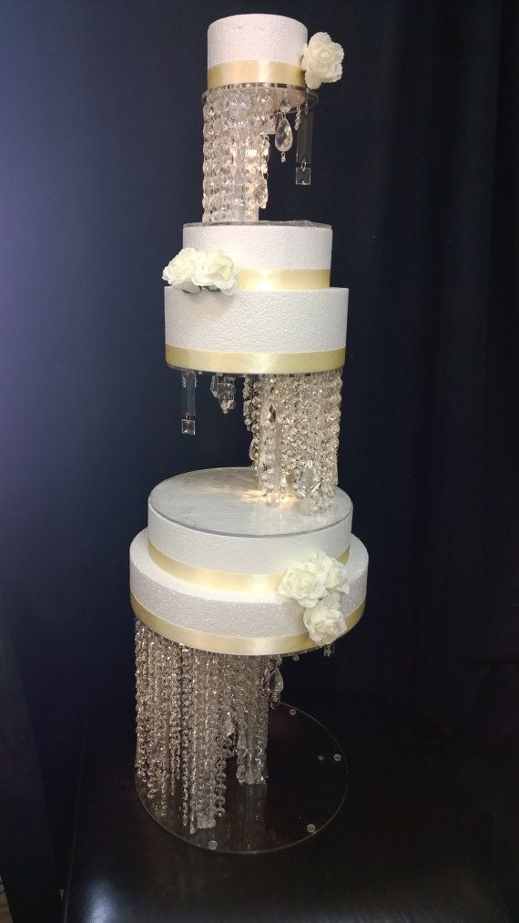 Tier Wedding Cake Prices Australia
