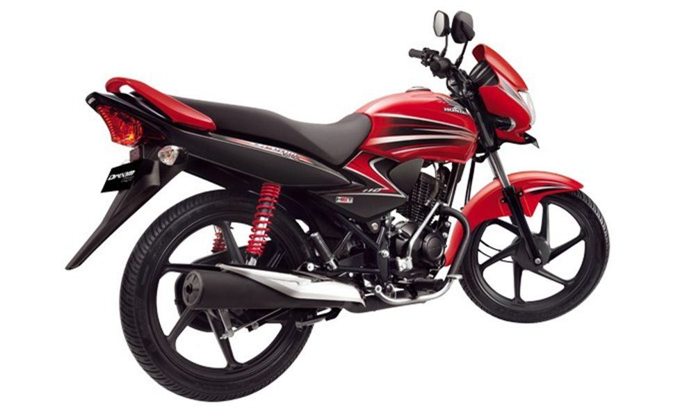 Honda Dream Yuga In 2020 Honda New Honda Honda Cb