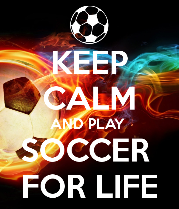 Download Keep Calm And Play Soccer Wallpaper Gallery Play Soccer Sports Wallpapers Soccer