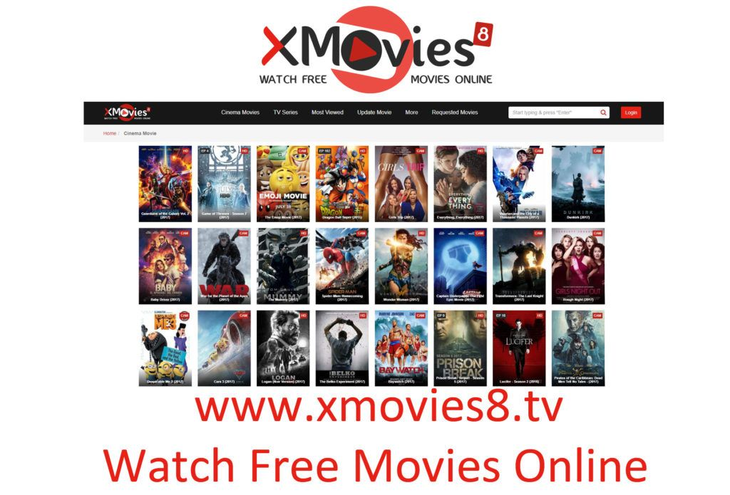 girls night out free online movie