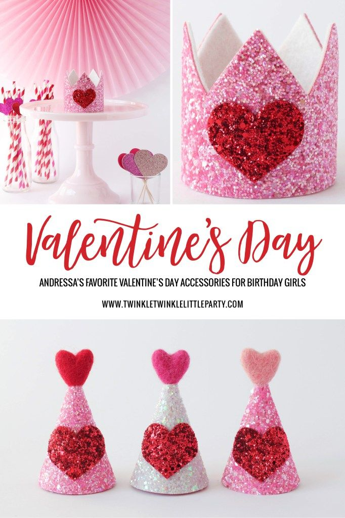 bde55309a61 Andressa s Favorite Valentine s Day Accessories For Birthday Girls ...