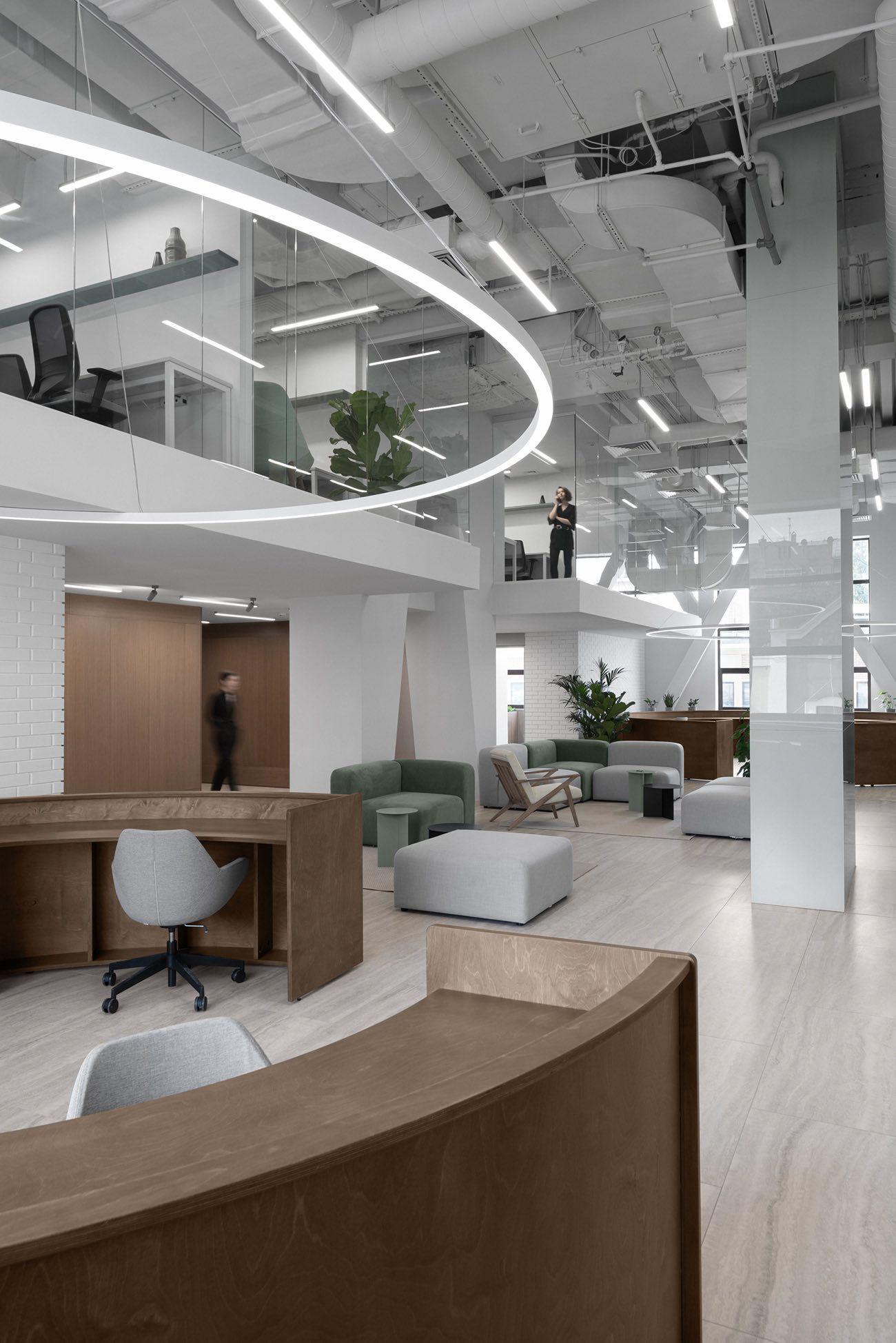 interior designers in east delhi london
