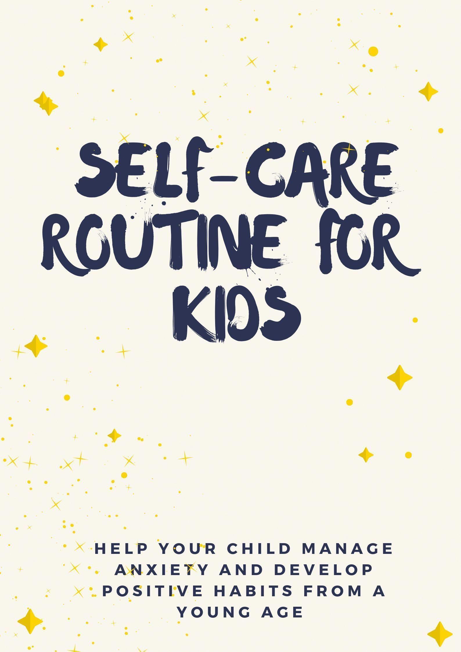 Read Information On Parenting Unity Childdiscipline
