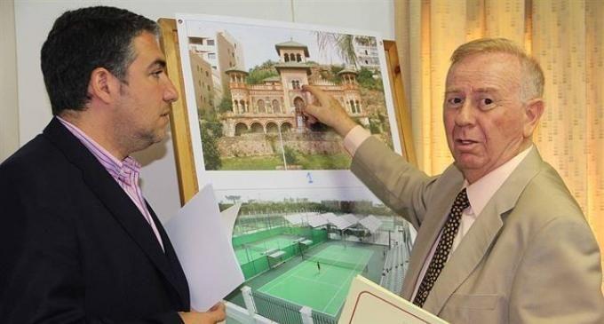 Fernández Montes renunciará a su acta de concejal en Torremolinos