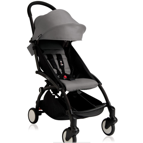 17+ Stroller babyzen yoyo 6 information