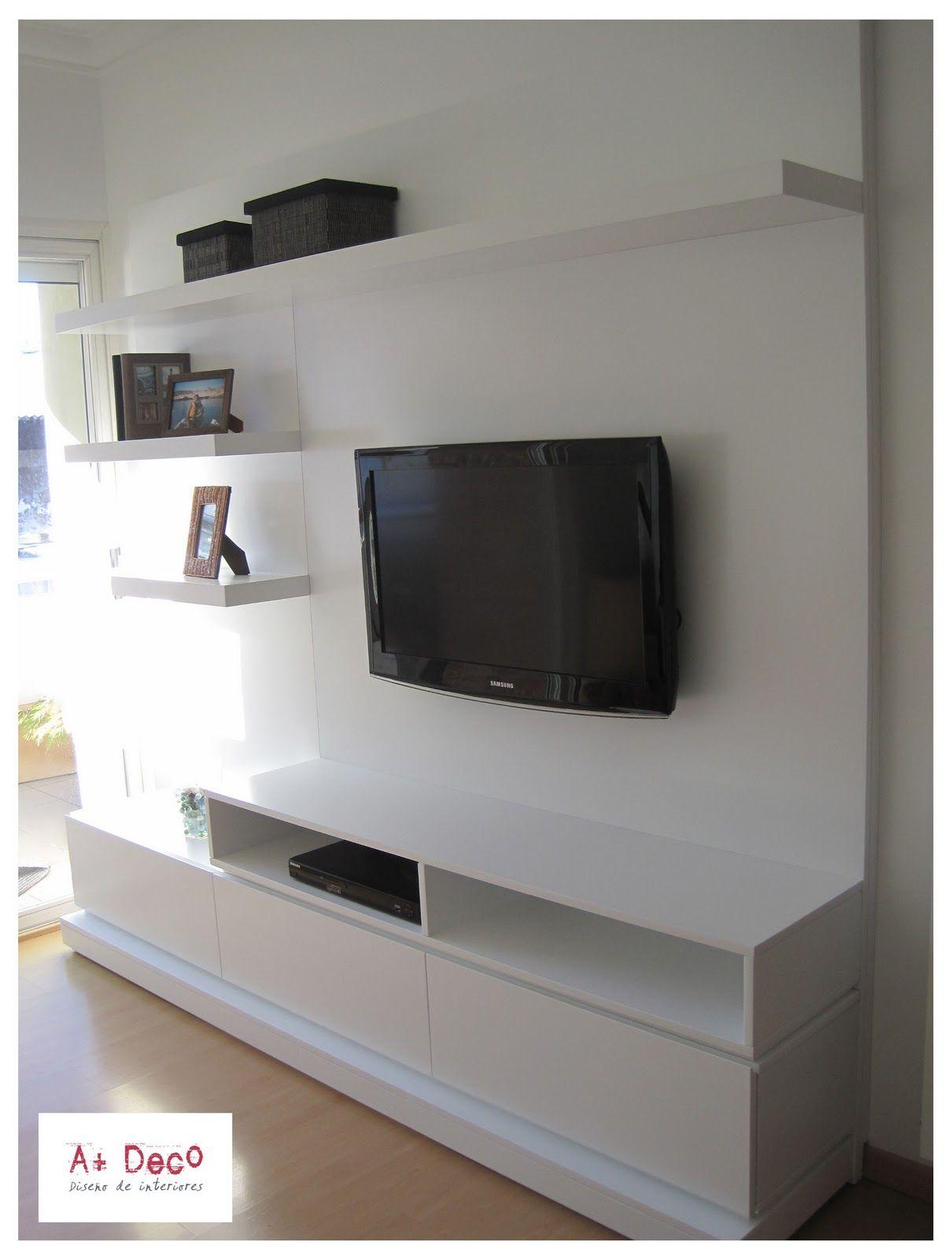 Pintar puertas placa blanca buscar con google home for Pintar puertas de blanco en casa