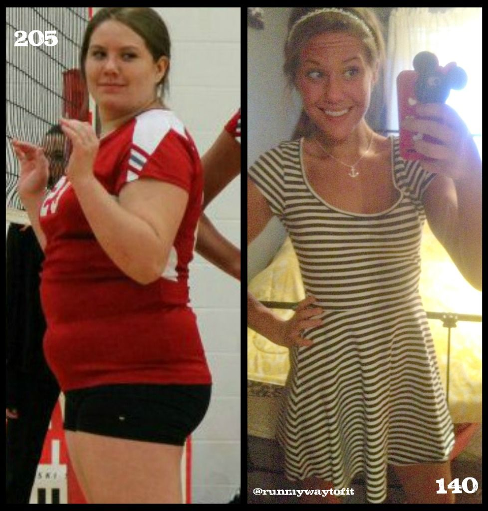 I Switched From Veganism To The Keto Diet And Lost 60 Pounds