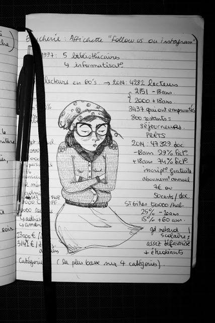 selfportrait wind winter Tarte tatin illustration MANGEZ DES TÅRTES