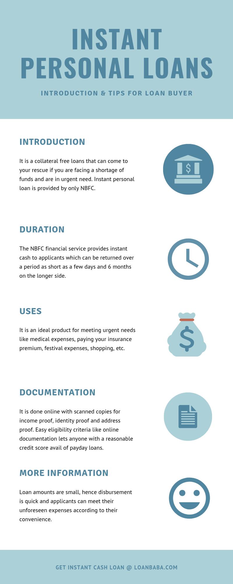 Finance Personal Loans Loan Instant Loans