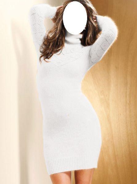 Dzianinowa Cudna Sukienka Victoria S Secret Xs 5700970599 Oficjalne Archiwum Allegro Knitwear Fashion Sweater Dress Fashion