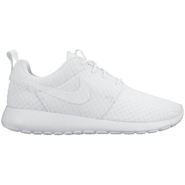 nikeybens on in 2019 | list | White nike shoes, Nike roshe
